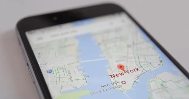 Cómo desactivar la localización de Google