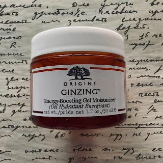 origins-ginzing-crema-hidratante.jpg