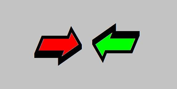 1 metre küp (m³) kaç santimetre küp (cm³) eder?
