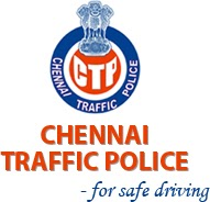 The Chennai Pages: Chennai Traffic Police/ Spot Fine System
