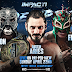 Final Matchcard For Impact Redemption PPV