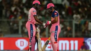 KKR vs RR 43rd Match IPL 2019 Highlights