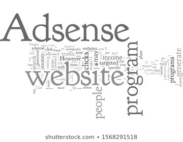 How To Get Google AdSense Approval Quickly Secret trick[2020]