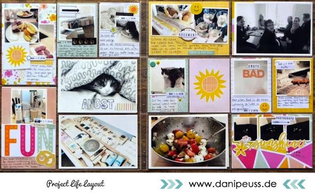 http://www.danipeuss.de/anleitungen-und-tipps/layouts/3346-project-life-layout-mit-dem-august-pl-kit