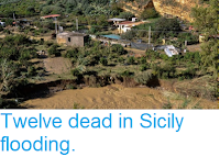 https://sciencythoughts.blogspot.com/2018/11/twelve-dead-in-sicily-flooding.html