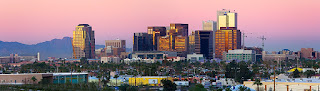 Phoenix Real Estate Investment