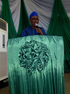 IMG 20191003 WA0320 Stakeholders Charged Ikorodu Division Youth On Positive Influence