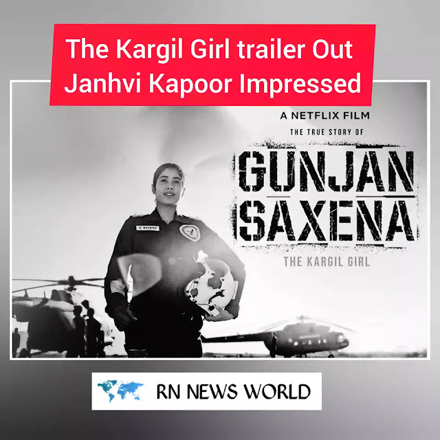 The-Kargil-Girl-trailer-out-Janhvi-Kapoor-impresses-as-first-Indian-female-pilot-in-combat