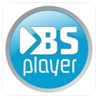 BSPlayer v3.00.210 Final
