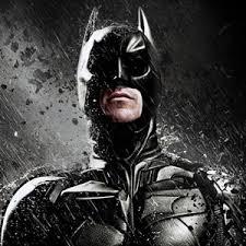 تحميل وتنزيل لعبة The Dark Knight Rises 1.1.6 APK للاندرويد