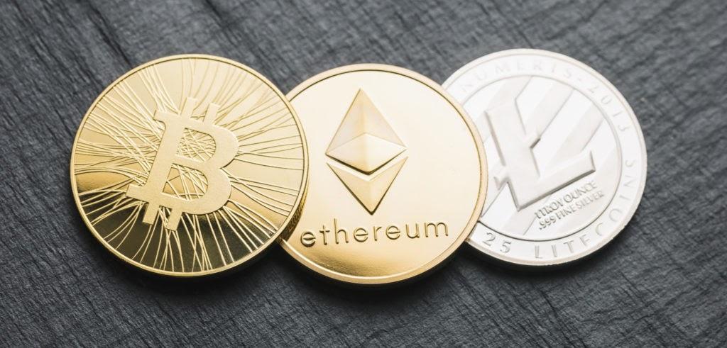 cea mai bună criptomonedă de investiții 2021 comerciant auto bitcoin aur comerciant de criptomonede sua