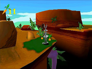 Bugs Bunny Lost Time Full Game Download