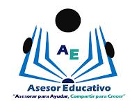 asesor-educativo