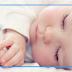 13 dicas dos especialistas para você ensinar seu bebê a pegar no sono sozinho