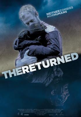 """""""The Returned"""" (Retornados)"""