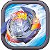 BEYBLADE BURST app v3.1 Mod