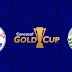 Bermuda vs Nicaragua EN VIVO Por la Copa Oro 2019. HORA / CANAL