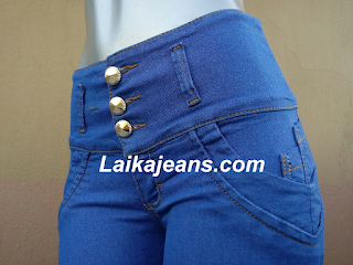Dockers Oggi Coppel Ropa Savi jeans Issa jeans Climax jeans Bombay Ciclon  Frida Britos z jeans  f jeans