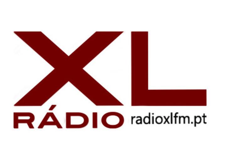 XL FM Radio Live