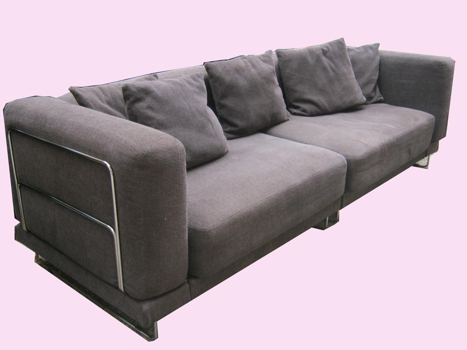ikea tylosand sofa broyhill 50 auf tylösand sofas bei thesofa