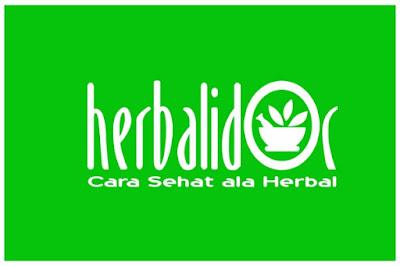 www.herbalidoc.com