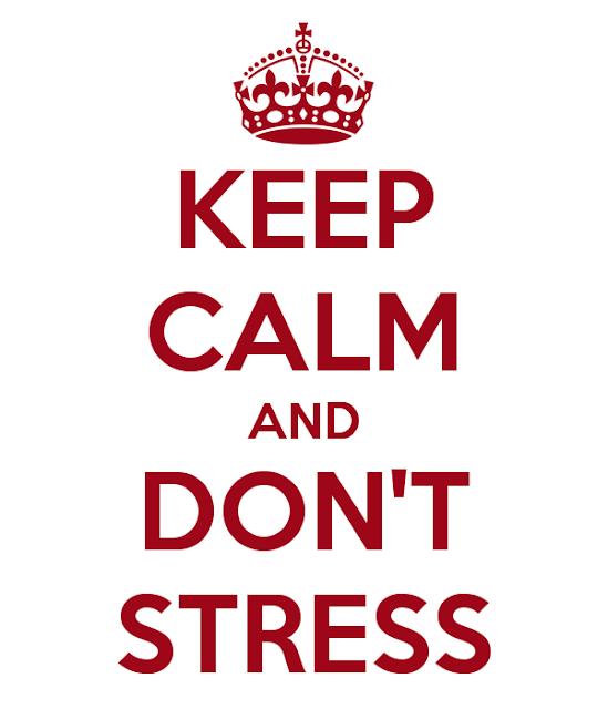 acne e stress