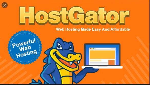 HostGator Coupons - Web Hosting Deals | Special offer |Online Trade DD