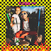 New Music - Flossin' - Tyga ft. King