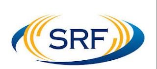 राजकीय औद्योगिक प्रशिक्षण संस्थान  करौंदी,वाराणसी, उत्तर प्रदेश  में  SRF  लिमिटेड कंपनी द्वारा आईटीआई जॉब कैंपस प्लेसमेंट