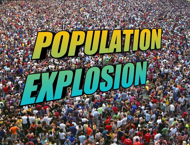 Essay on Population Explosion: Causes, Effects, Reactions and Control Measures