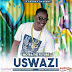 Download New Audio : Motra The Future – Uswazi { Official Audio }