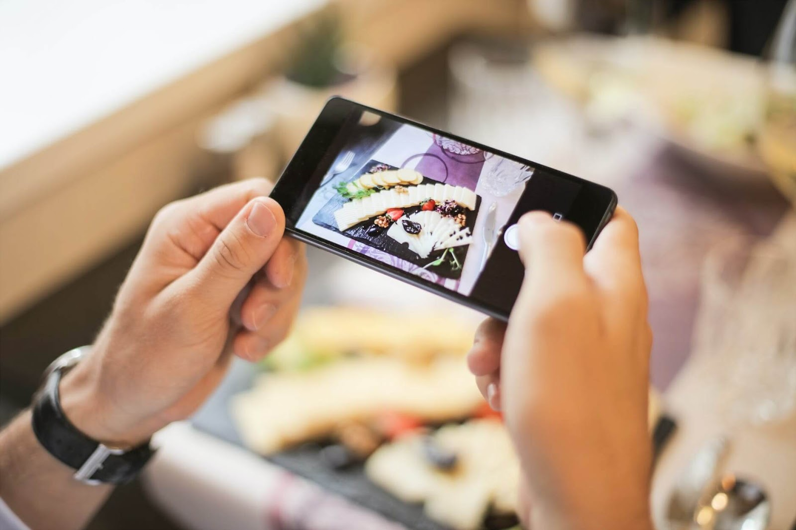 6-tips-foto-produk-bermodalkan-kamera-smartphone