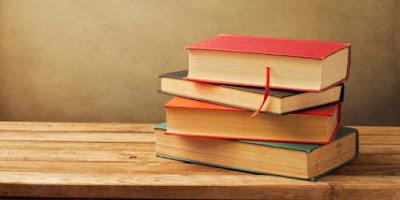 Minta Buku Gratis Ke Teman? Rendah Sekali Kamu!