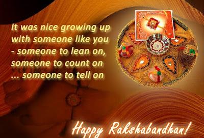 02 happy raksha bandhan wallpapers