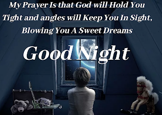 Good night status images,  Good night status images wishes wallpaper Good night status images wishes wallpaper