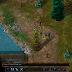 Jogadores de Baldur Gate da Steam e da Gog podem ser jogar simultâneamente