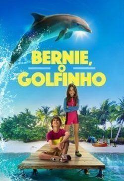 Bernie, o Golfinho Torrent Thumb