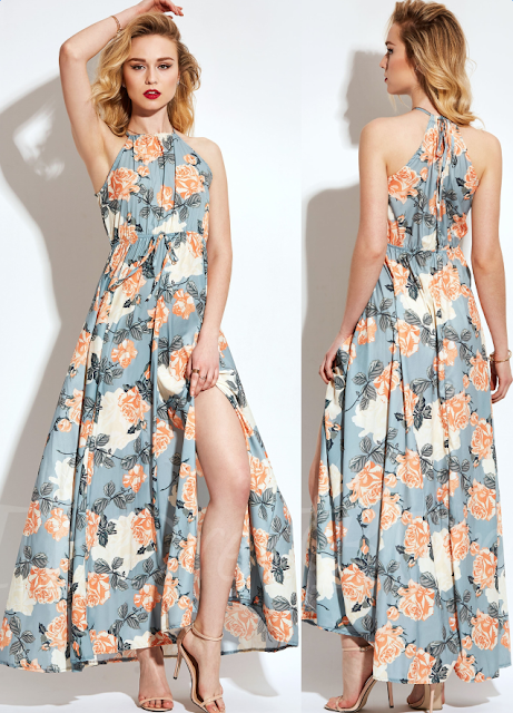 https://www.tbdress.com/product/Split-Asym-Floral-Printed-Womens-Maxi-Dress-12811998.html
