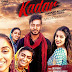 Kadar Lyrics - Mankirt Aulakh | Punjabi Song 2016