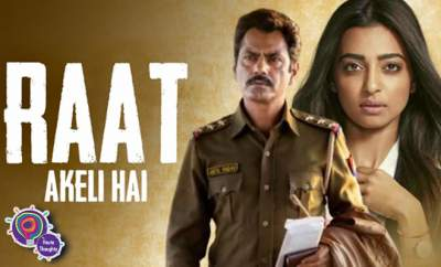 Raat Akeli Hai (2020) Full Movies Free Download 480p