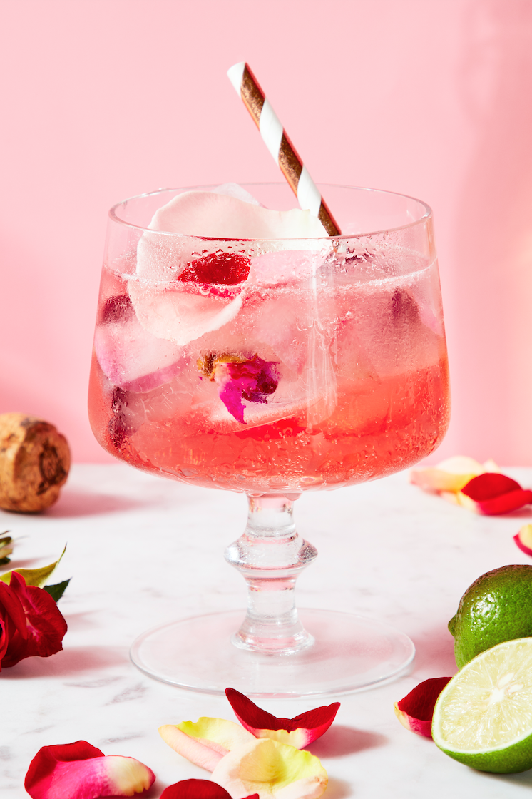 Top 10 Drinks in Love is Like a Cocktail Best Recommendations
