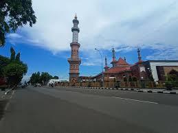Jurusan Travel Surabaya Cirebon