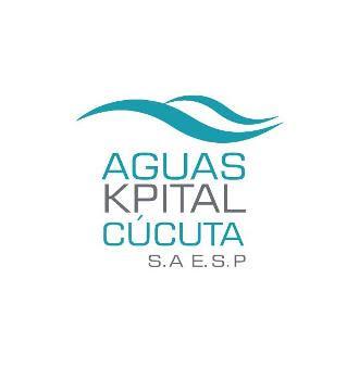 Aguas Kpital Cúcuta S.A. - E.S.P.