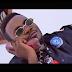 Download Video | Kisamaki - Zatika