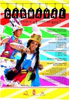 Carnaval de Álora 2017