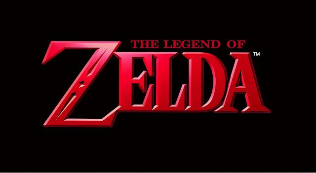 Nuevos detalles sobre los próximos Zelda en 3D, ¿primará el mundo abierto?
