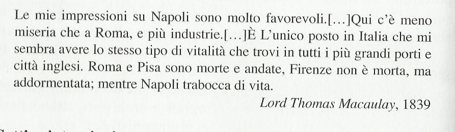 spesso identità partenopea: Frasi sul Risorgimento RJ99