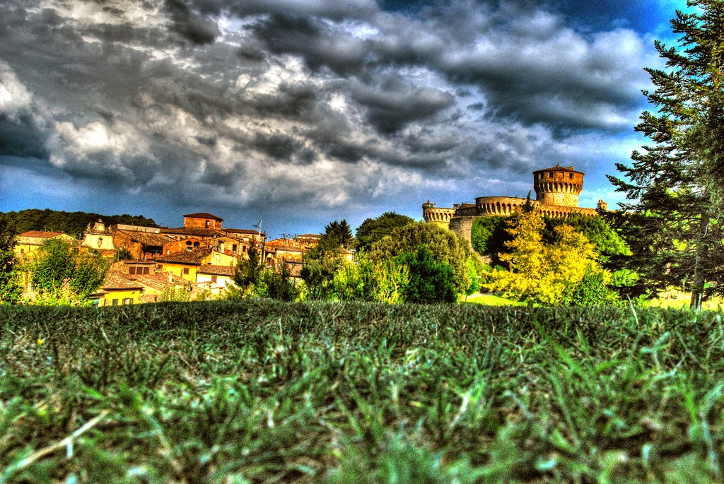 francesco+sgroi - Turismo na Itália