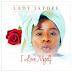 AUDIO | Lady Jaydee – I Love MySelf (Mp3) Download