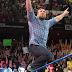 Daniel Bryan próximo de renovar o seu contrato com a WWE?